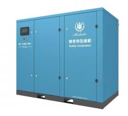 BLT 60-100A PM+永磁变频空压机