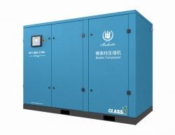 BLT超高效油冷永磁变频空压机
